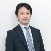 飲食店5店舗の壁突破コンサルタント 代表取締役 山口雄二