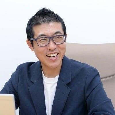 代表取締役 齋藤 正秋