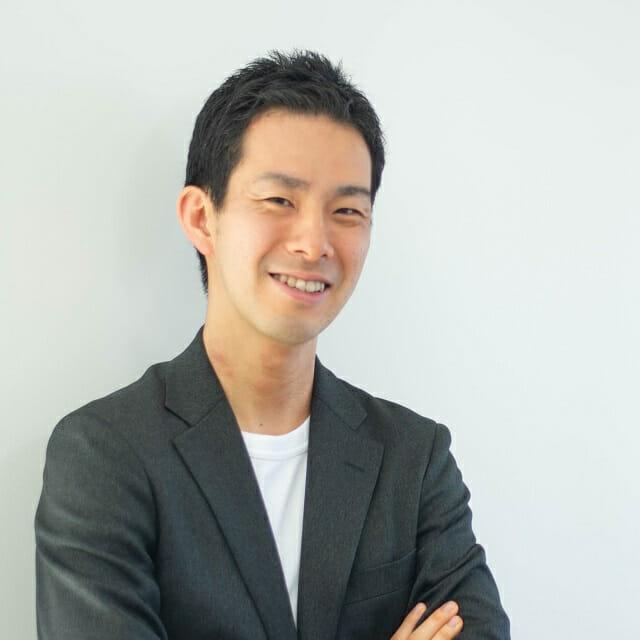 代表取締役 三田弘道