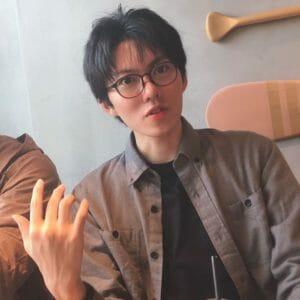 Yusuke.H