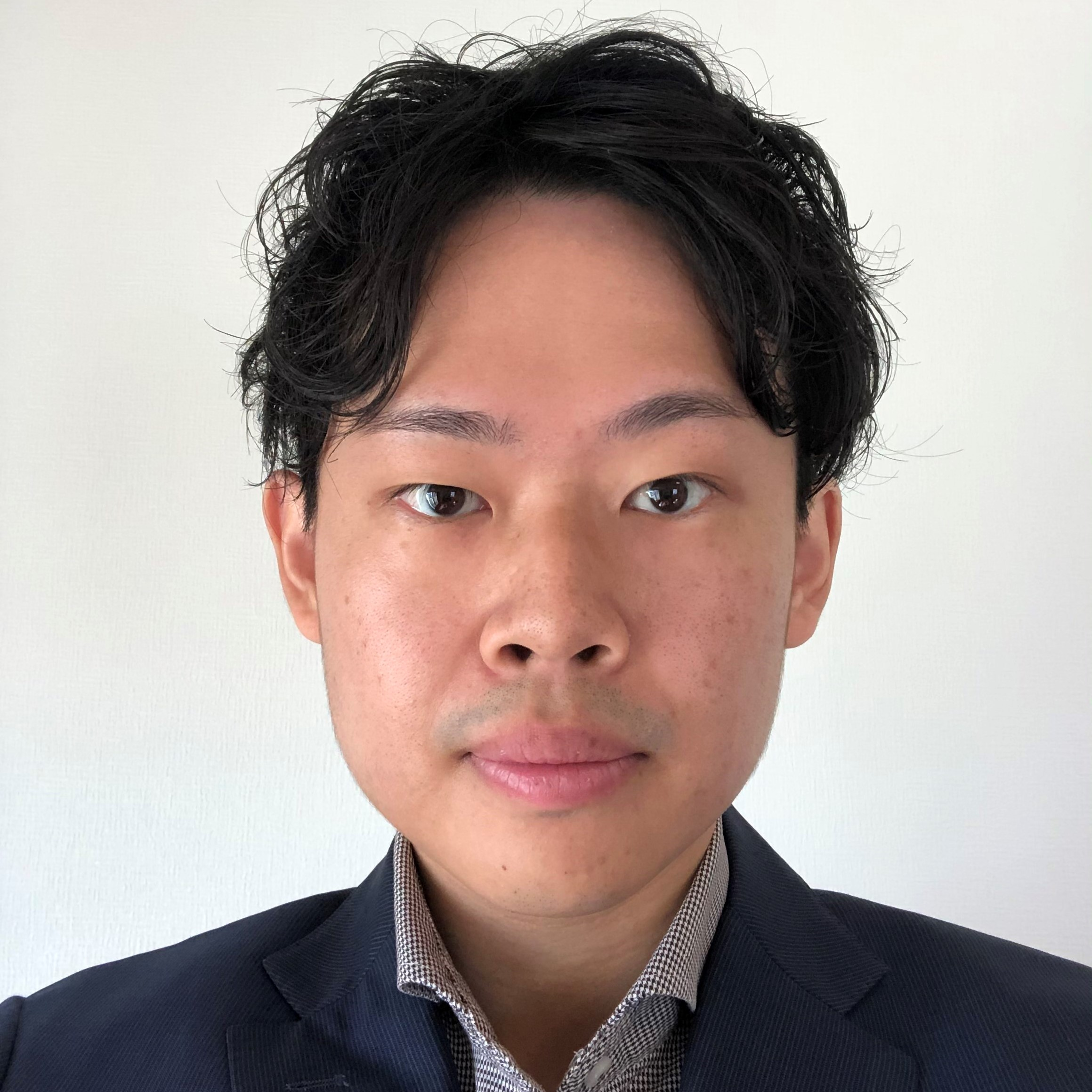 Account Executive - Agency Relations 岩手 岳人