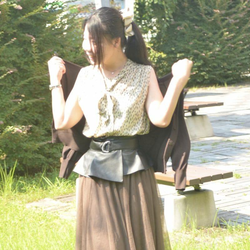 Miyuki.U