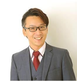 取締役 辻 惠次郎