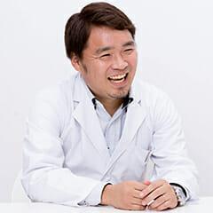 講師:ディグラム・ラボ株式会社 代表取締役 木原 誠太郎