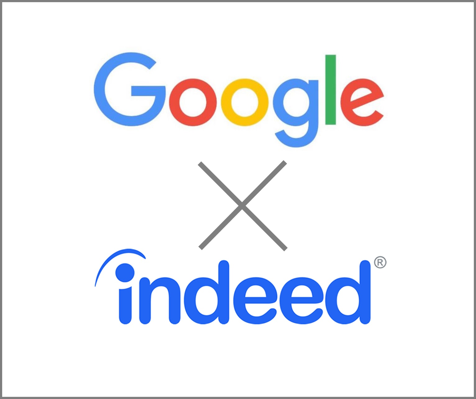 google-indeed