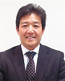 エフ・エル・ディー・ジャパン株式会社様