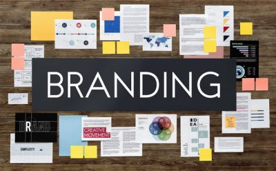 Branding Marketing