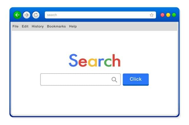 求人検索エンジンイメージ